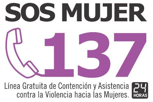 violencia-contra-la-mujer/137.jpg